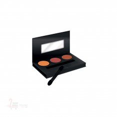 product-image